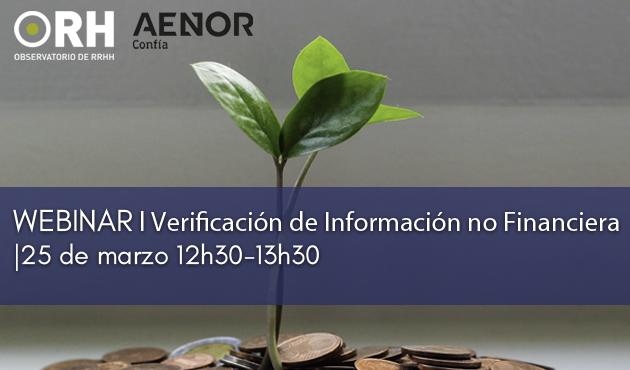 BANNER AENOR 630x370