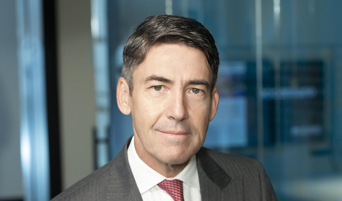 Domingo-Miron-Accenture.jpg