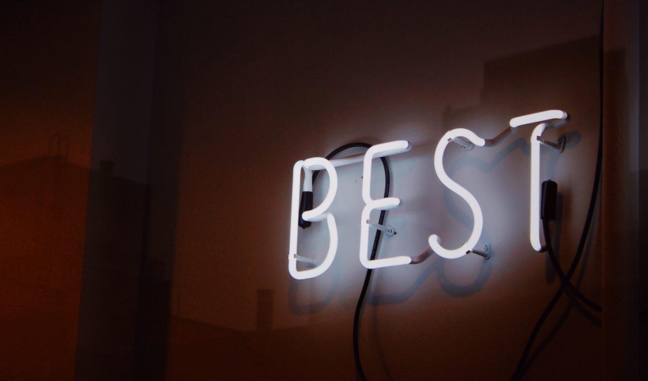 best-oki-1280x752.jpg