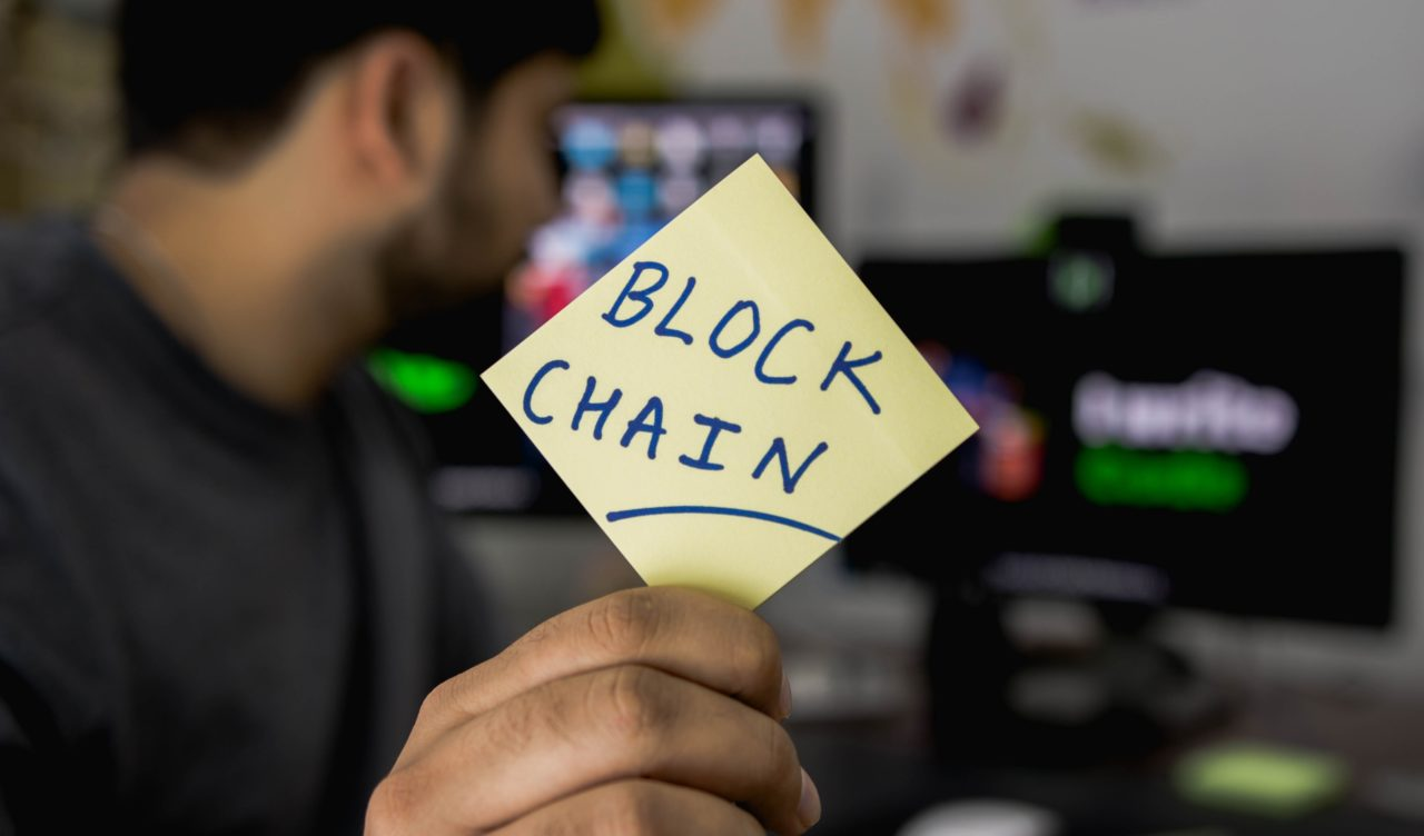 block-chain-2-ok-1280x752.jpg