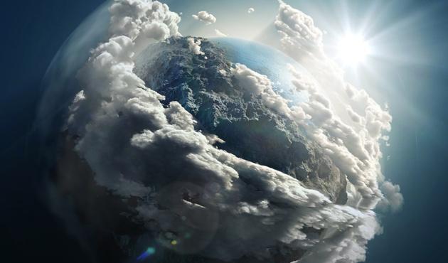 nubes-ok.jpg