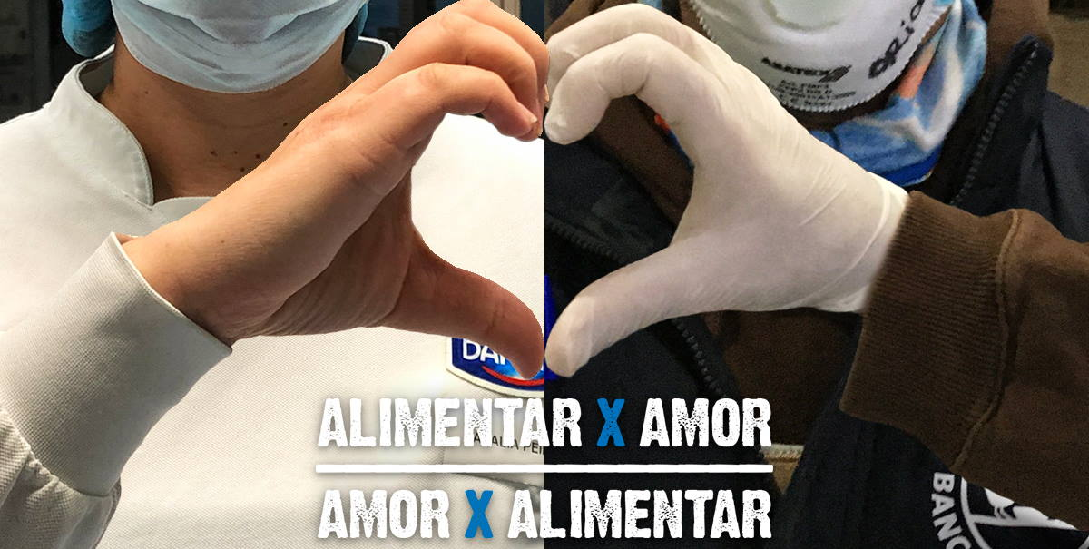 AlimentarxAmor1.jpg