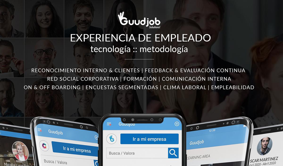 Cartel_Intro_Guudjob2020_cuadrado.jpg