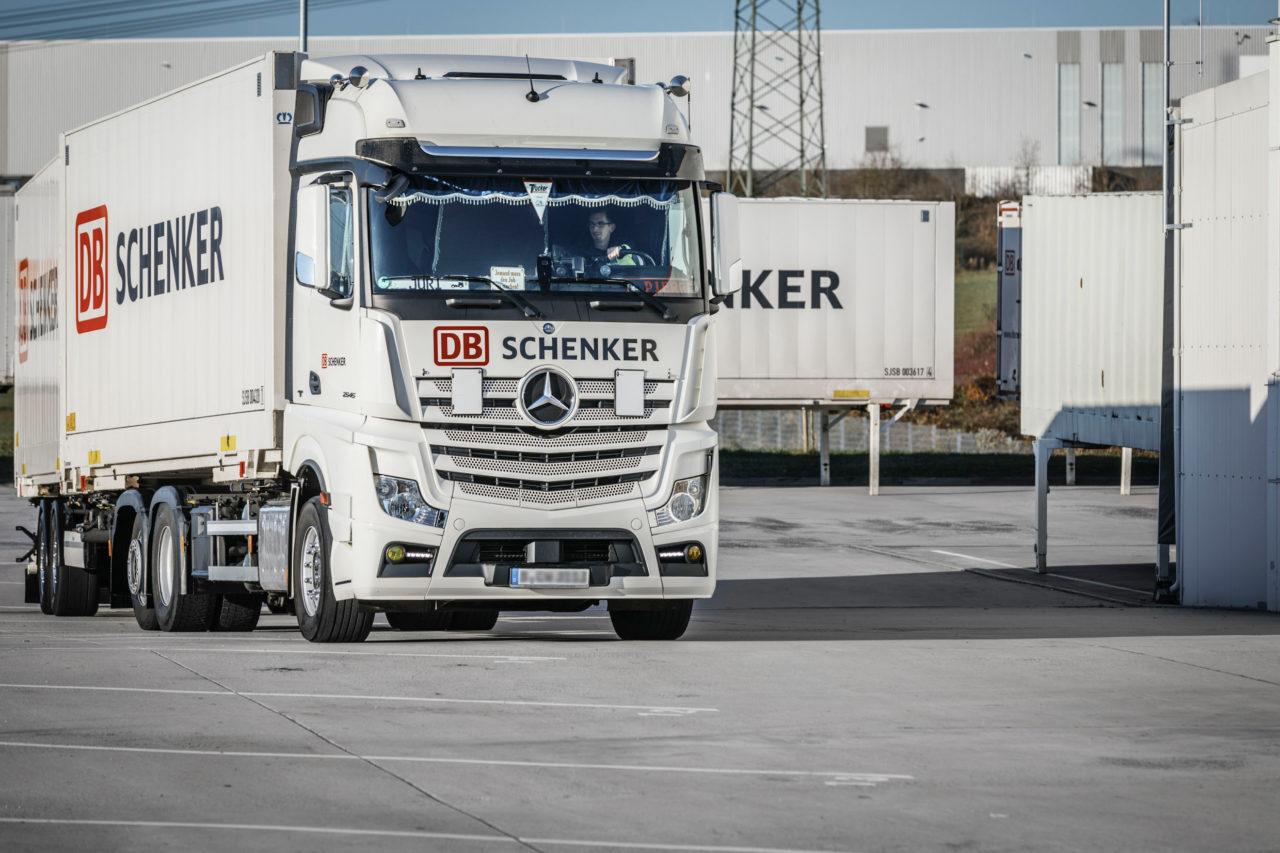 DB-SCHENKER-1-1280x853.jpg