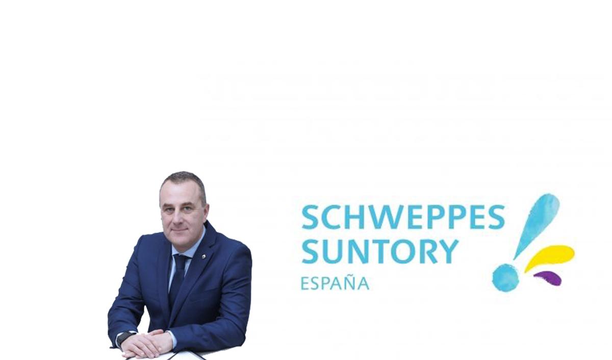 Jose-Manuel-Ruiz-director-RRHH-Schweppes-Suntory-España-1.jpg