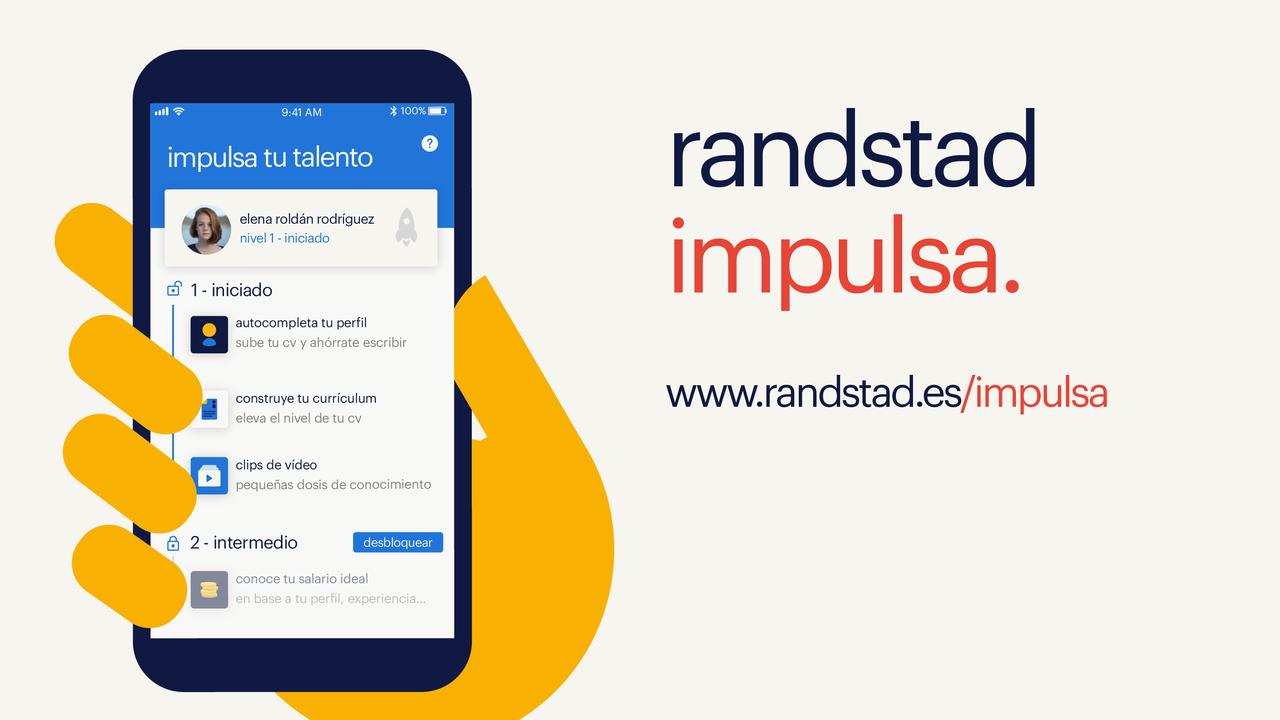 Randstad-Impulsa-01.jpg