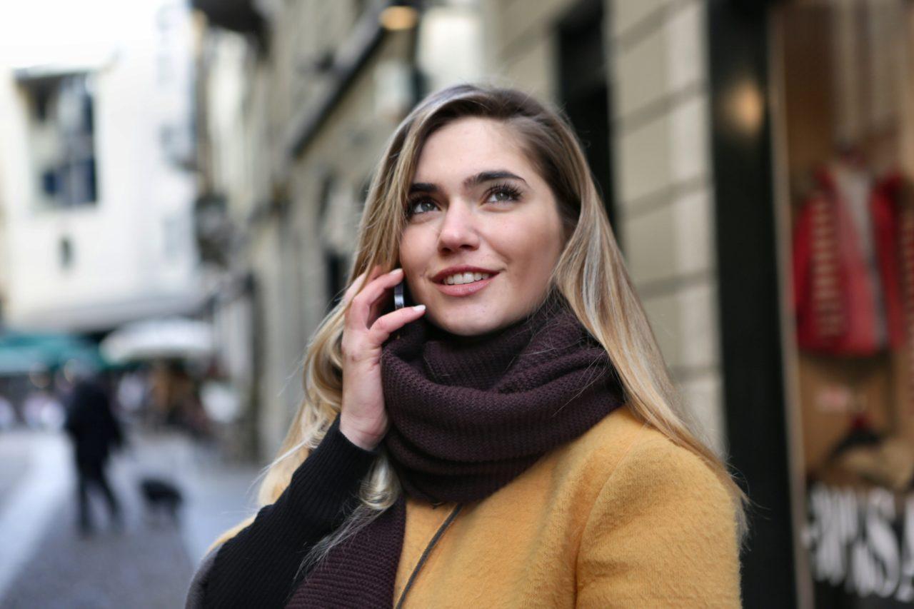 Teletrabajo-empleados-móviles-y-registro-horario-no-es-incompatible-1280x853.jpg
