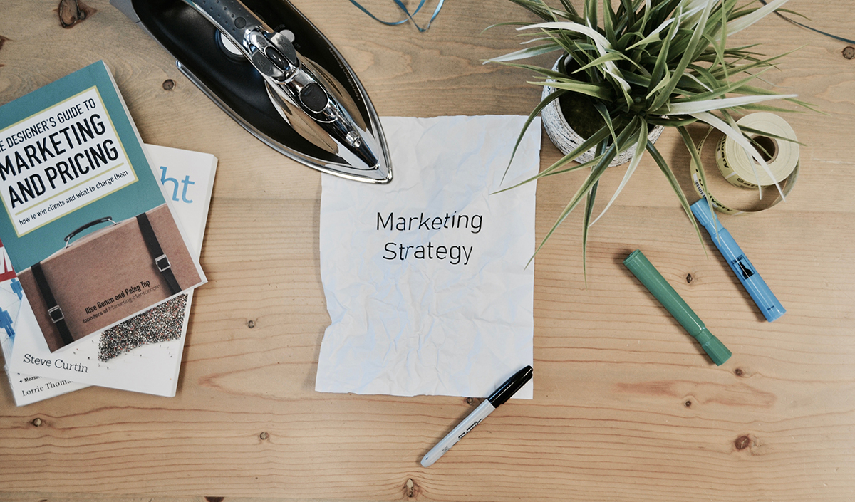 campaign-creators-yktK2qaiVHI-unsplash.jpg