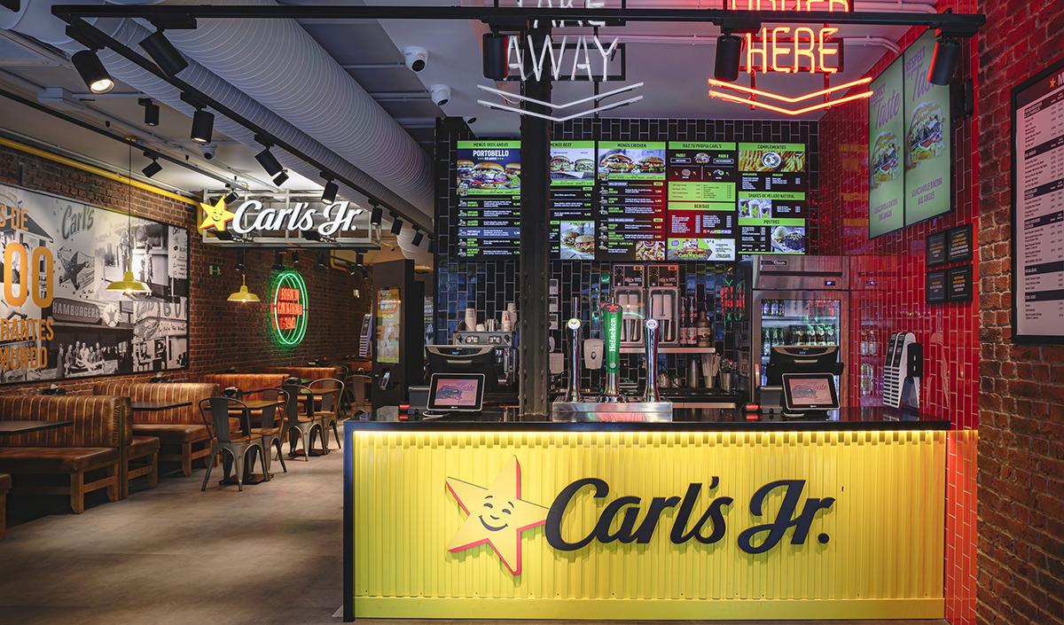 CARLS-JR-II.jpg