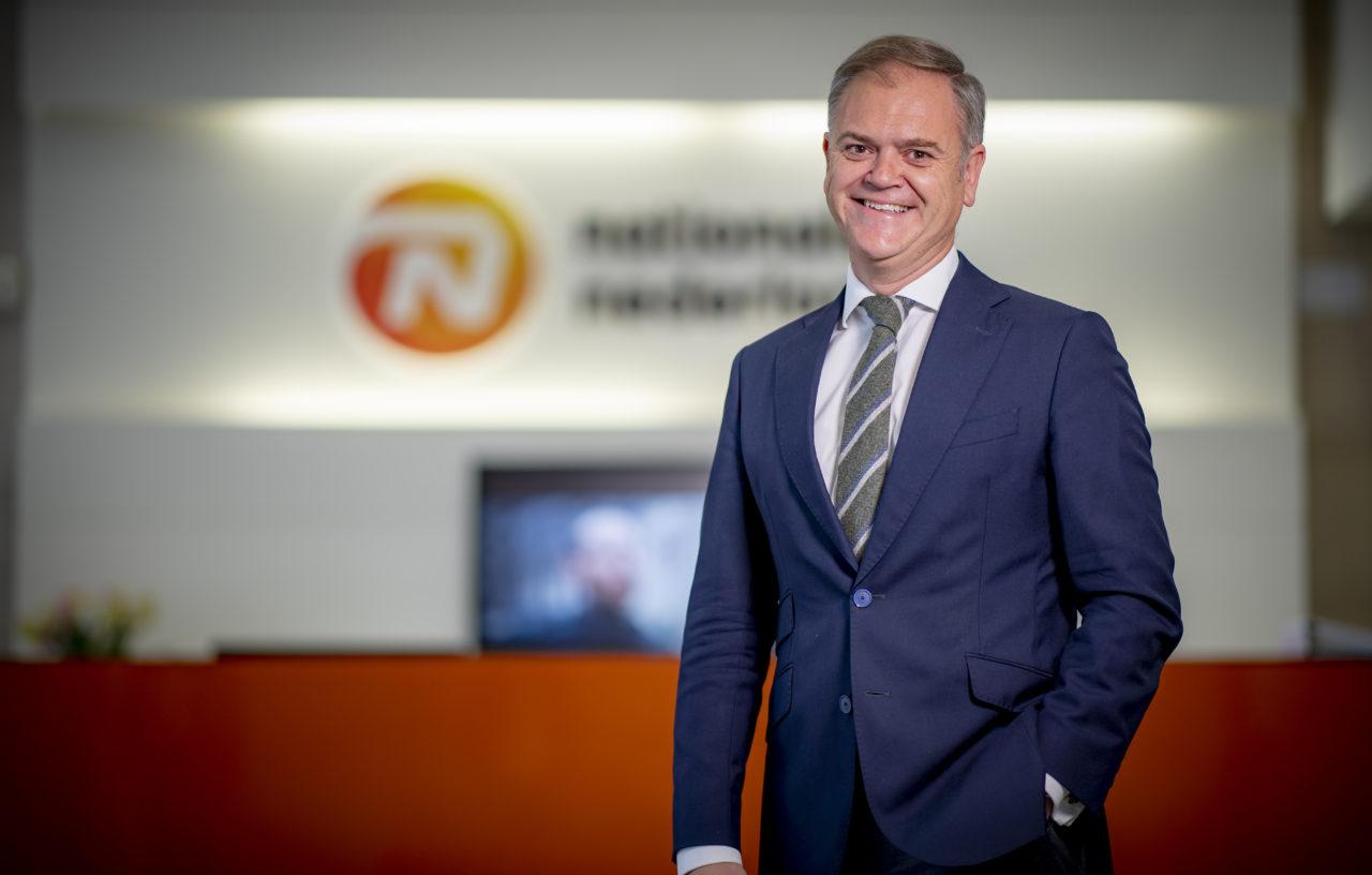 Carlos-González-Perandones_CEO-de-Nationale-Nederlanden-1280x816.jpg
