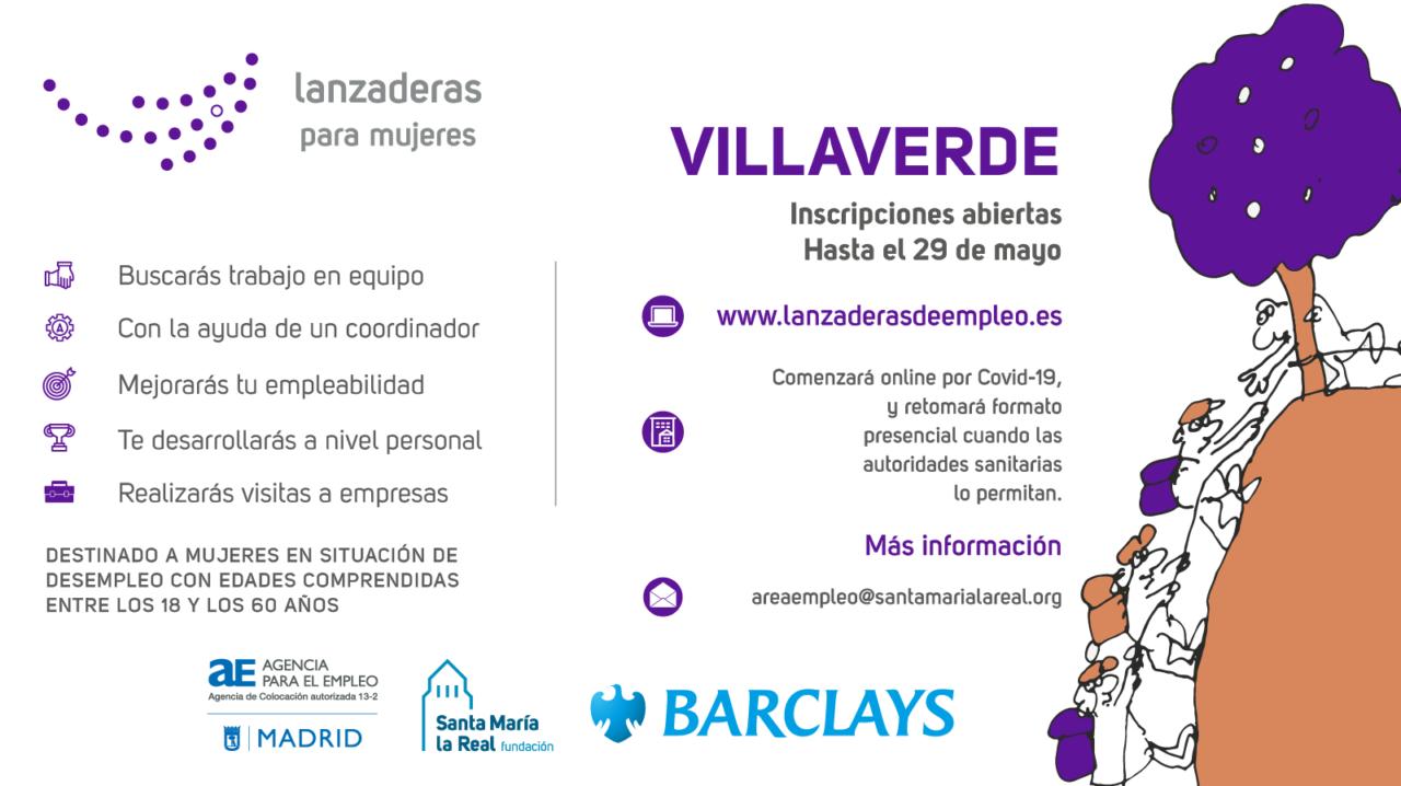 LEE-Villaverde-MujeresRRSS-1280x718.png
