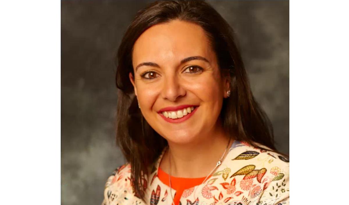 Natalia-Fernández-Vega-directora-de-Personas-y-Transformación-de-Mutual....png
