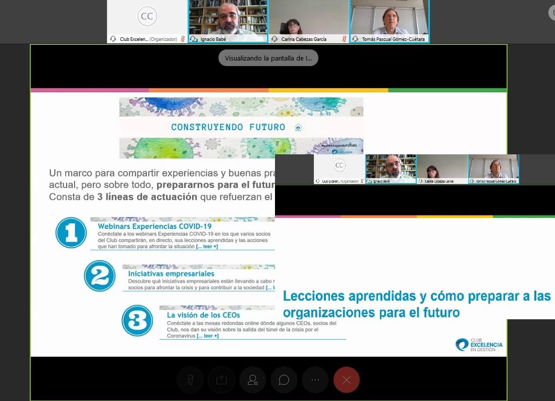 Pantallazo_Experiencias_ConstruyendoFuturo_852020-mix.jpg