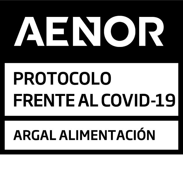 Sello-AENOR-protocolo_covid19_argal_INF.jpg
