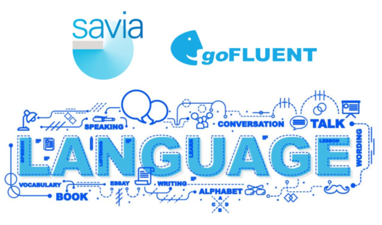 goFLUENT-SAVIA-1280x755.png