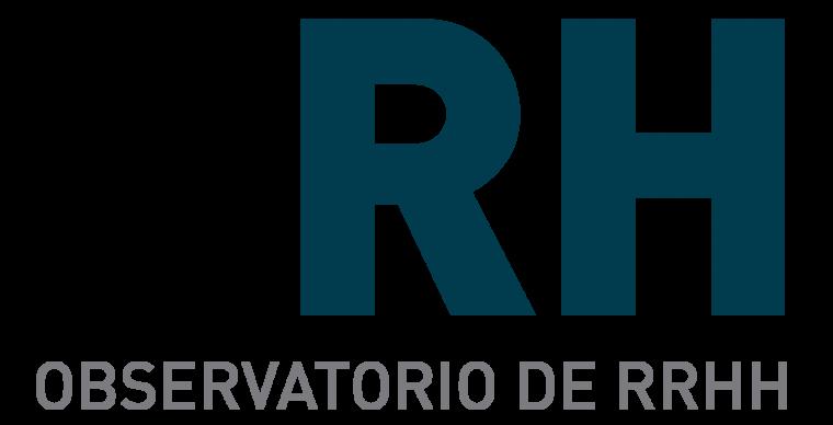 ORH | Observatorio de Recursos Humanos