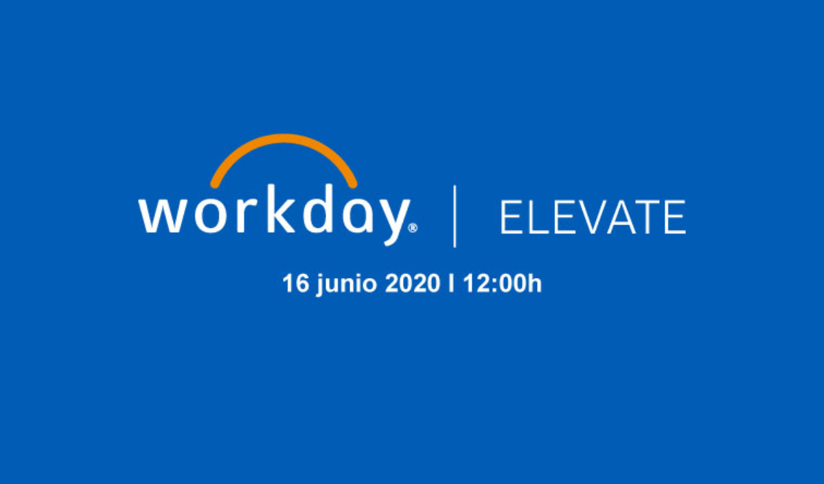 workday-elevate.jpg