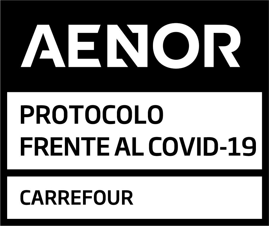 CARREFOUR_2001_0171_COVID_01_POS.jpg