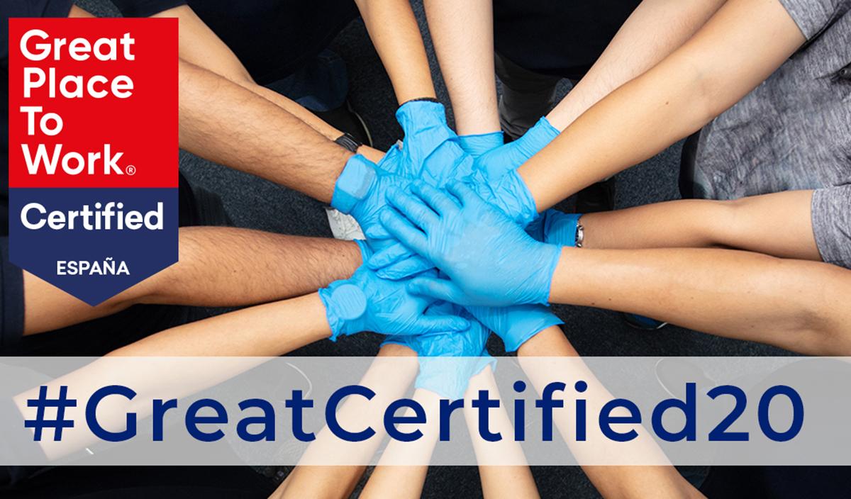 Certificacion-GPTW.jpg