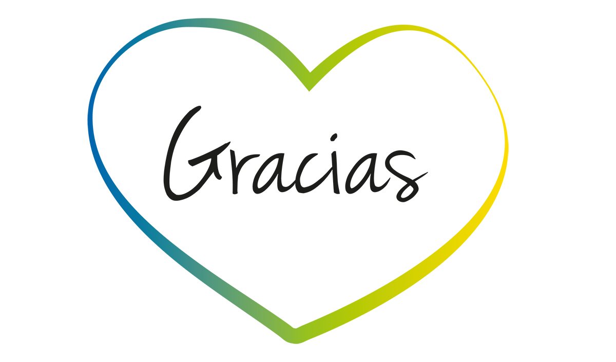 Corazon_Gracias.jpg