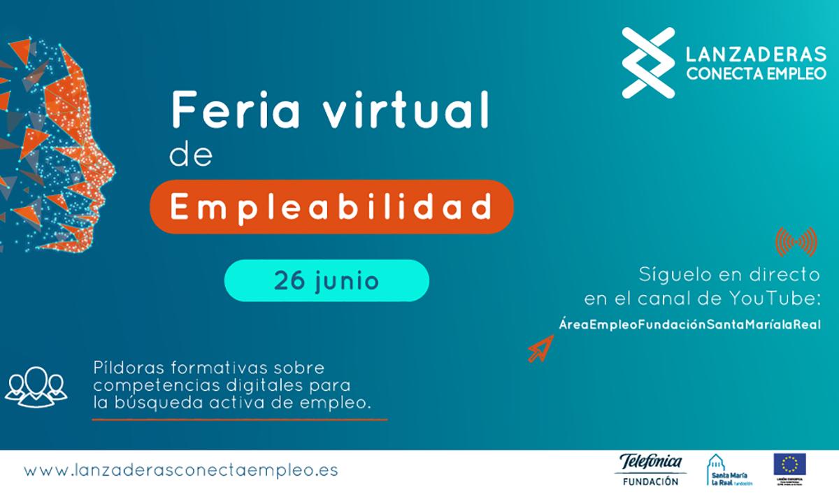 Feria-Virtual-Empleabilidad.png