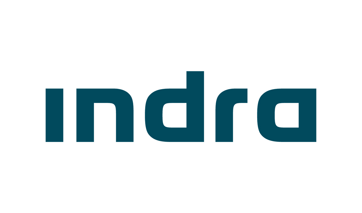 Logo_Indra_Positivo_A.jpg