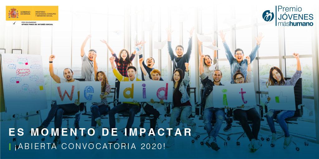 abierta-convocatoria-premio-jovenes-mashumano-2020.jpg