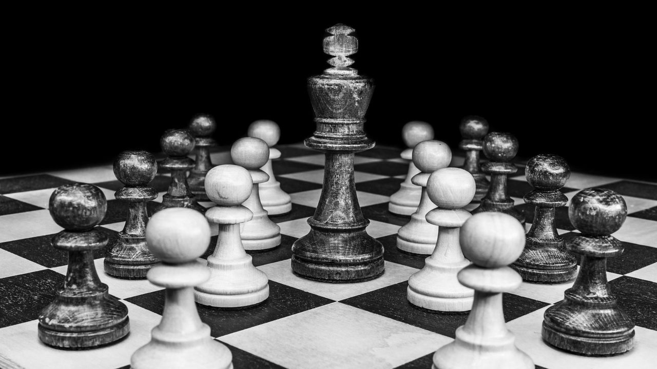 chess-2727443_1920-1280x720.jpg