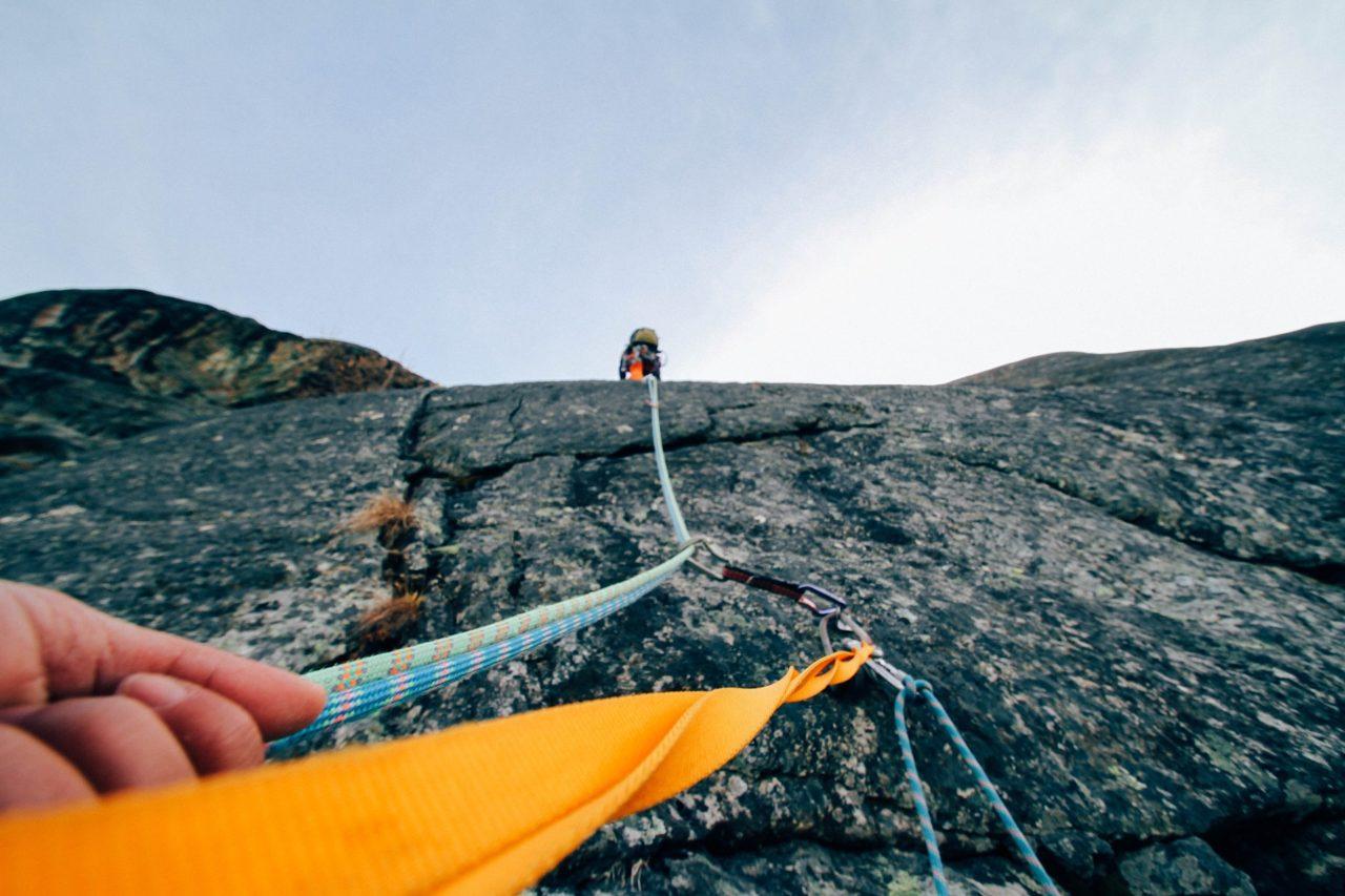 rock-climbing-1283693_1920-1280x853.jpg