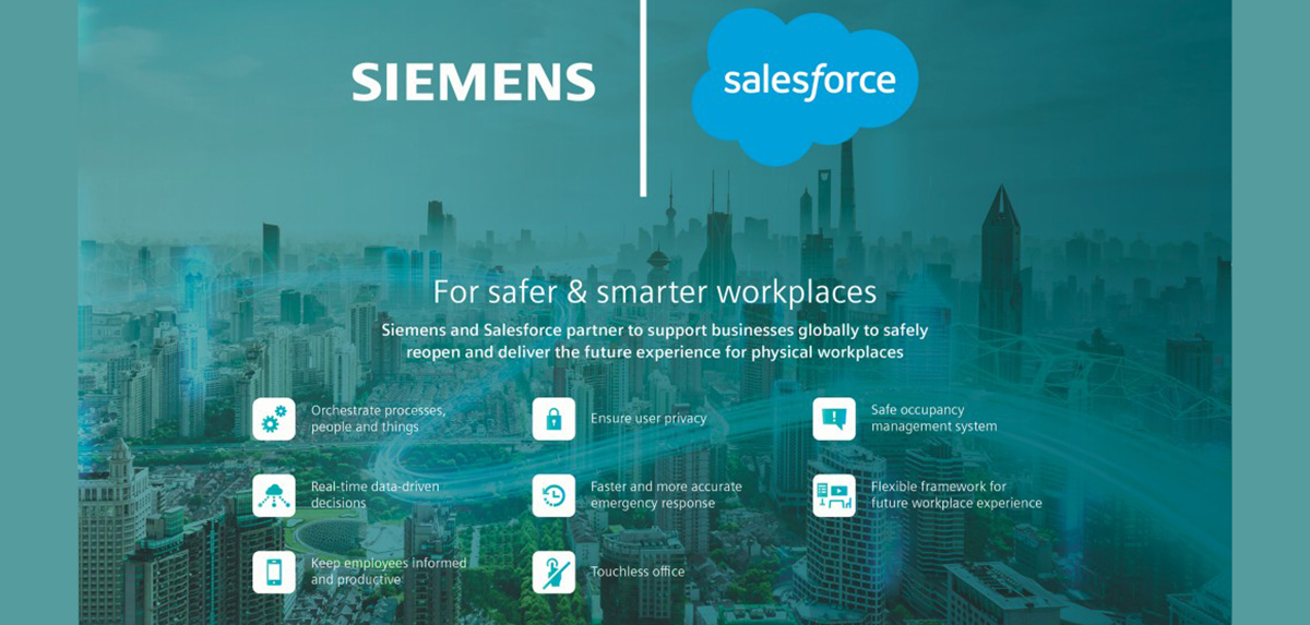 siemens-salesforce.jpg