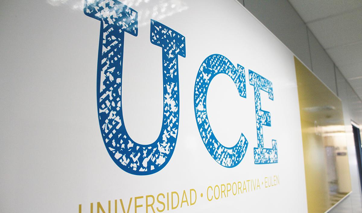 17-UCE.jpg