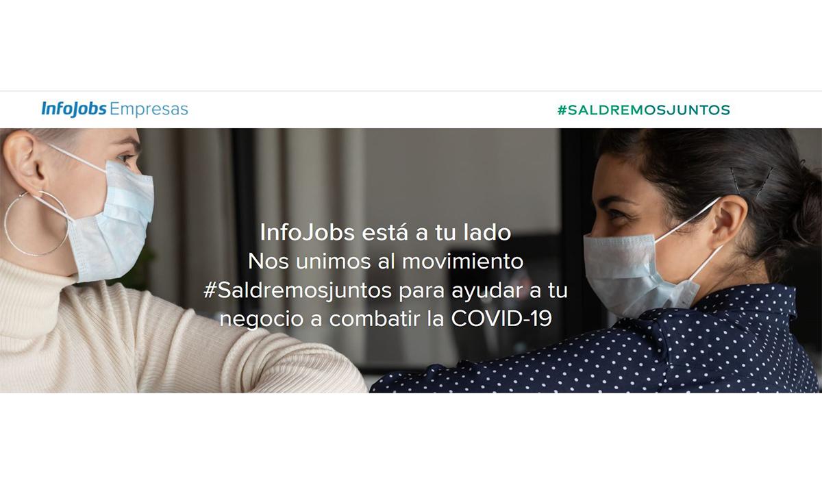 Infojobs-y-Saldremosjuntos.jpg