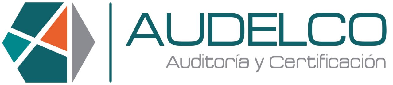 Logo-Audelco-1280x278.jpg
