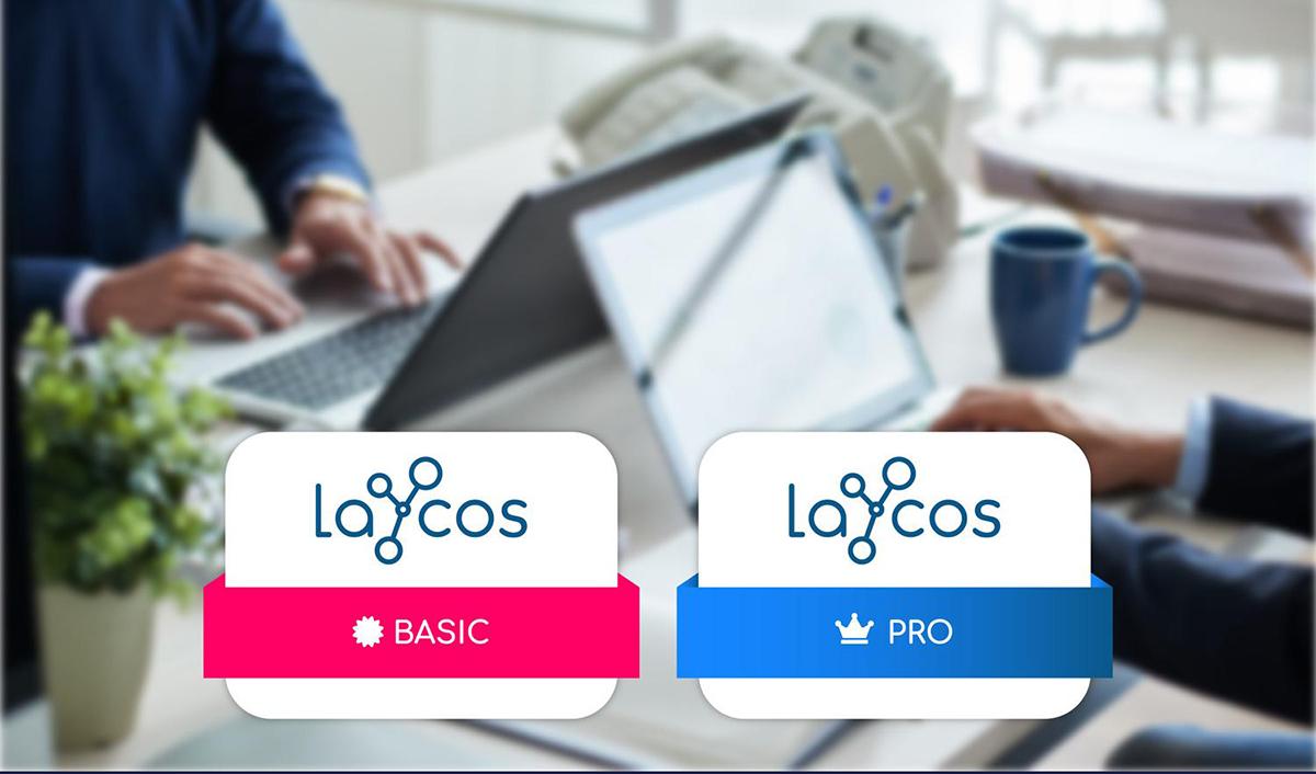 Planes-de-Laycos-BasicPro.jpg