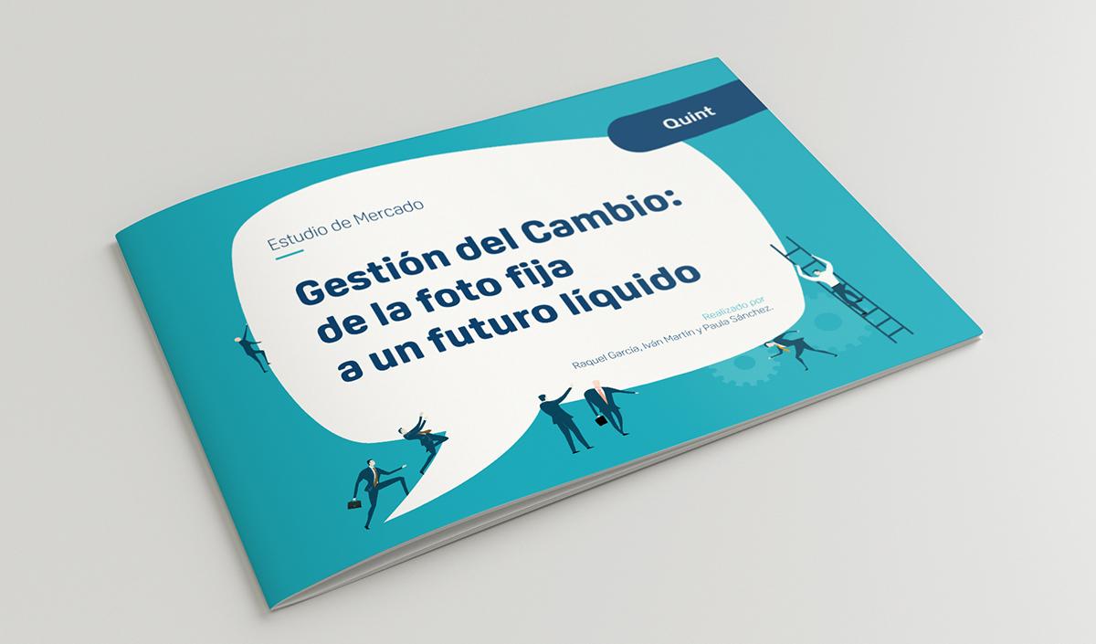 Portada_Estudio_Gestión-del-cambio_QUINT.jpg