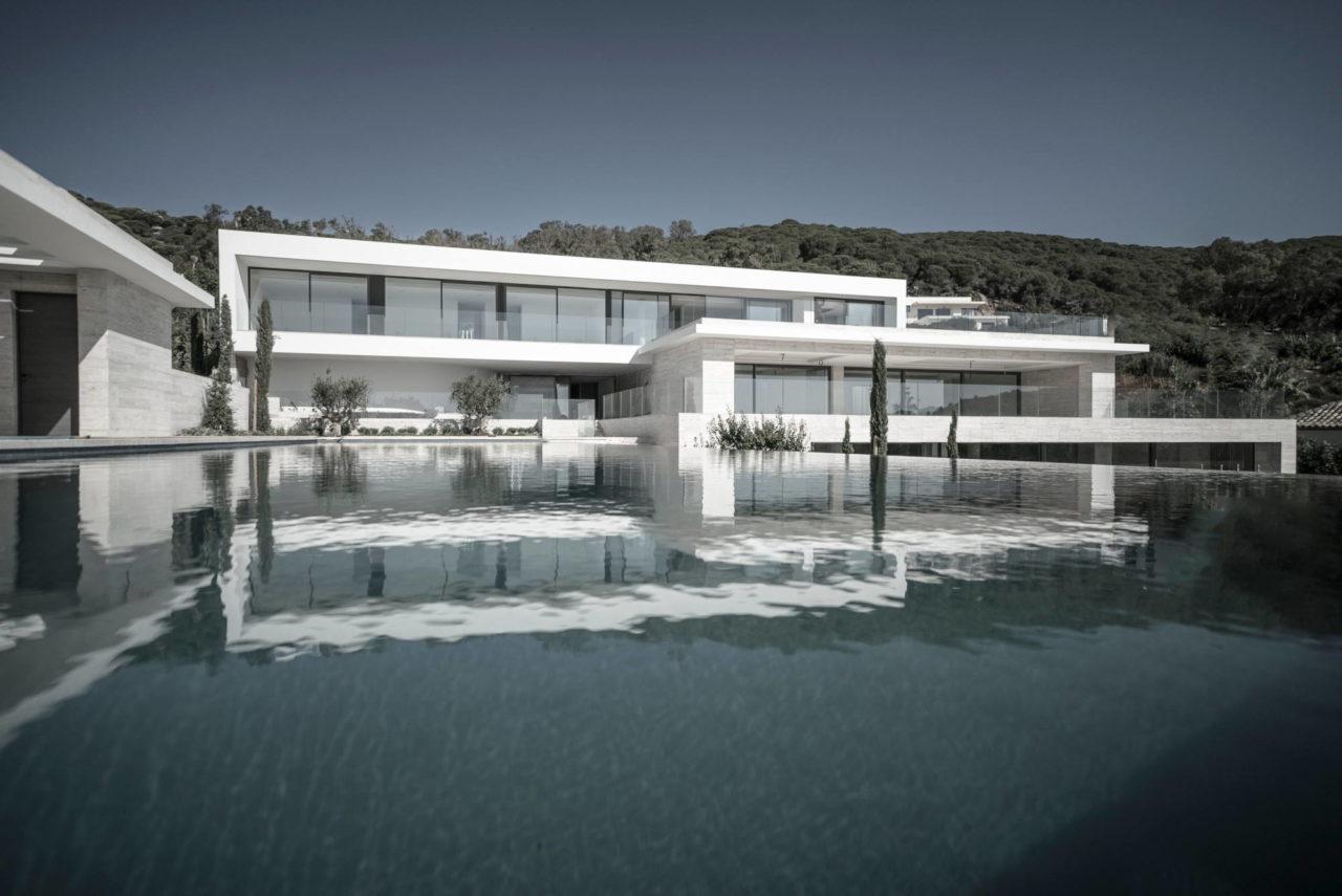 Villa-Dorado-1280x855.jpeg