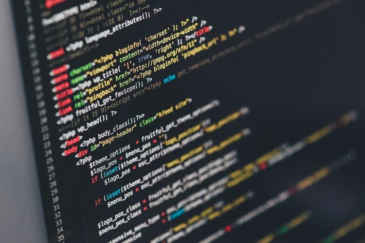 desarrollador-web.jpg
