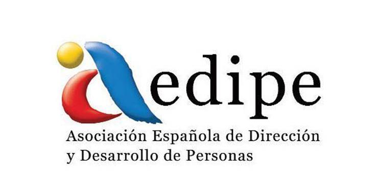 logo-aedipe.jpg