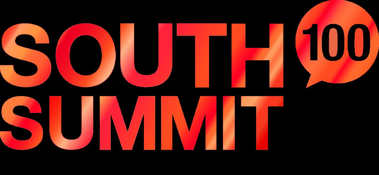 Logo_SouthSummit100-1-1280x592.png