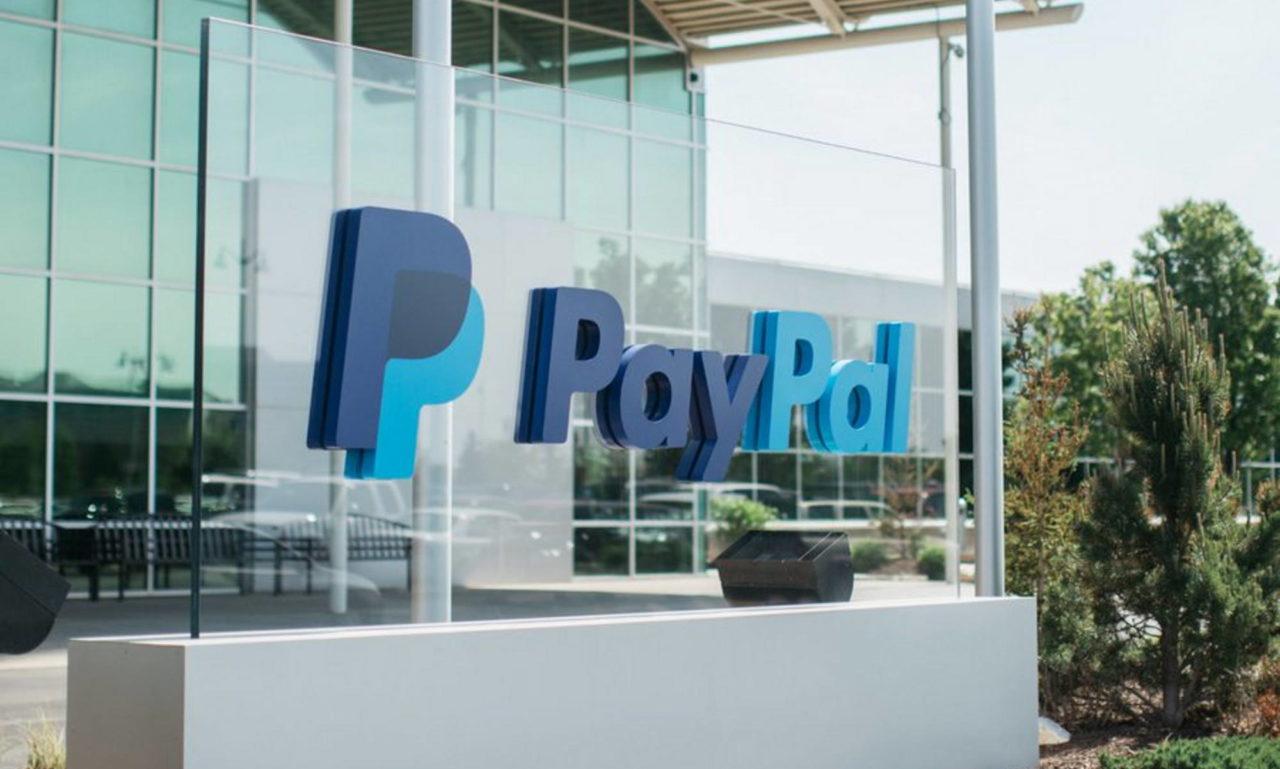 paypal-microsoft-teams-1280x769.jpg