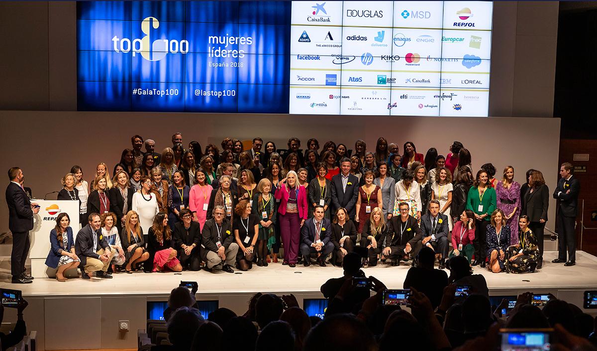Top-100-Mujeres-Lideres-05.jpg