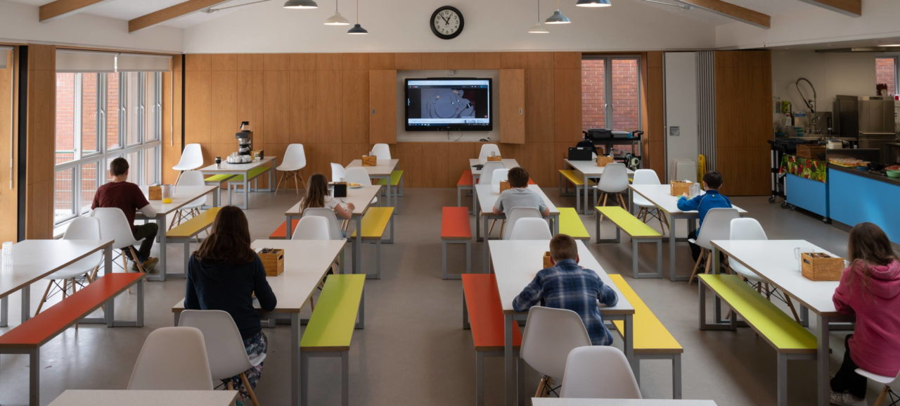 andy-falconer-wzLAittciZg-unsplash-1280x577.jpg