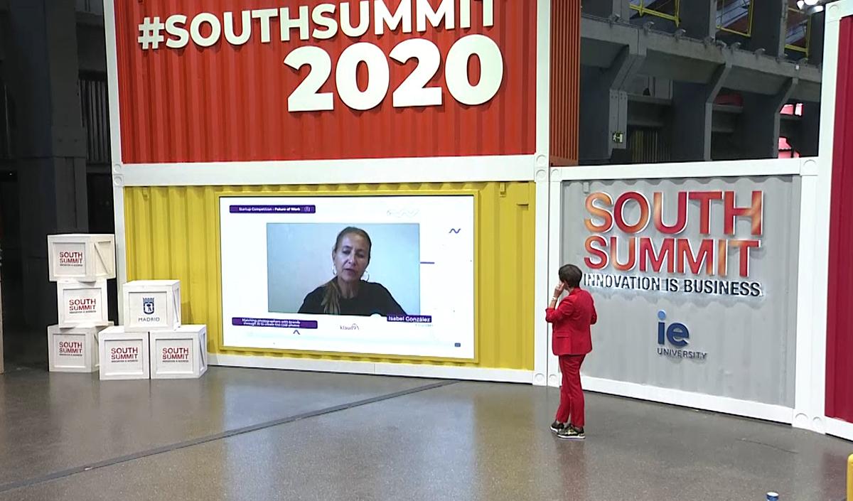 2020_10_06-Future-of-Work-Isabel-Gonzalez-02.jpg