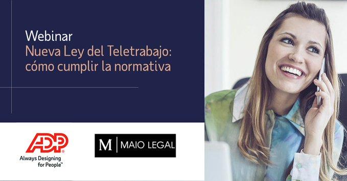 ADP-y-Maio-Legal_webinar-nueva-ley-teletrabajo-10.20.jpg