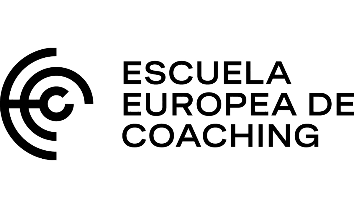 EEC-RGB-logo-negro.jpg