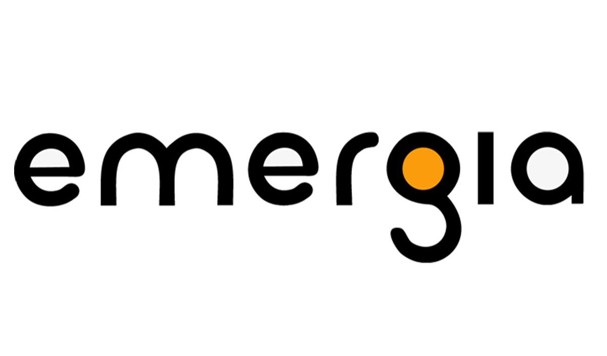 Logo-emergia-nueva-imagen.jpg