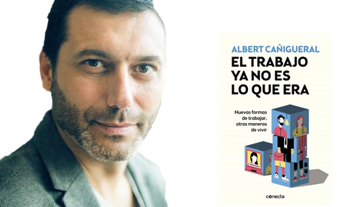 alberto-1.jpg
