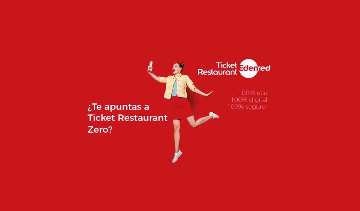 Edenred_TR-Zero_1.jpg