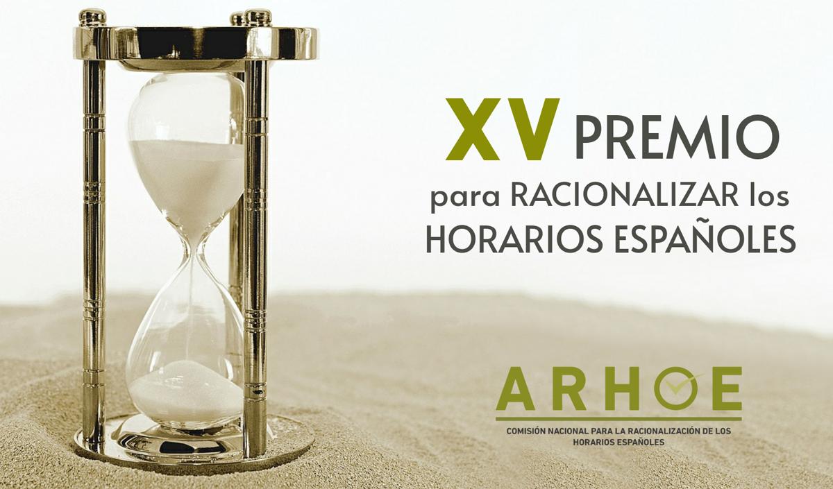 Imagen-XV-Premio-ARHOE.png