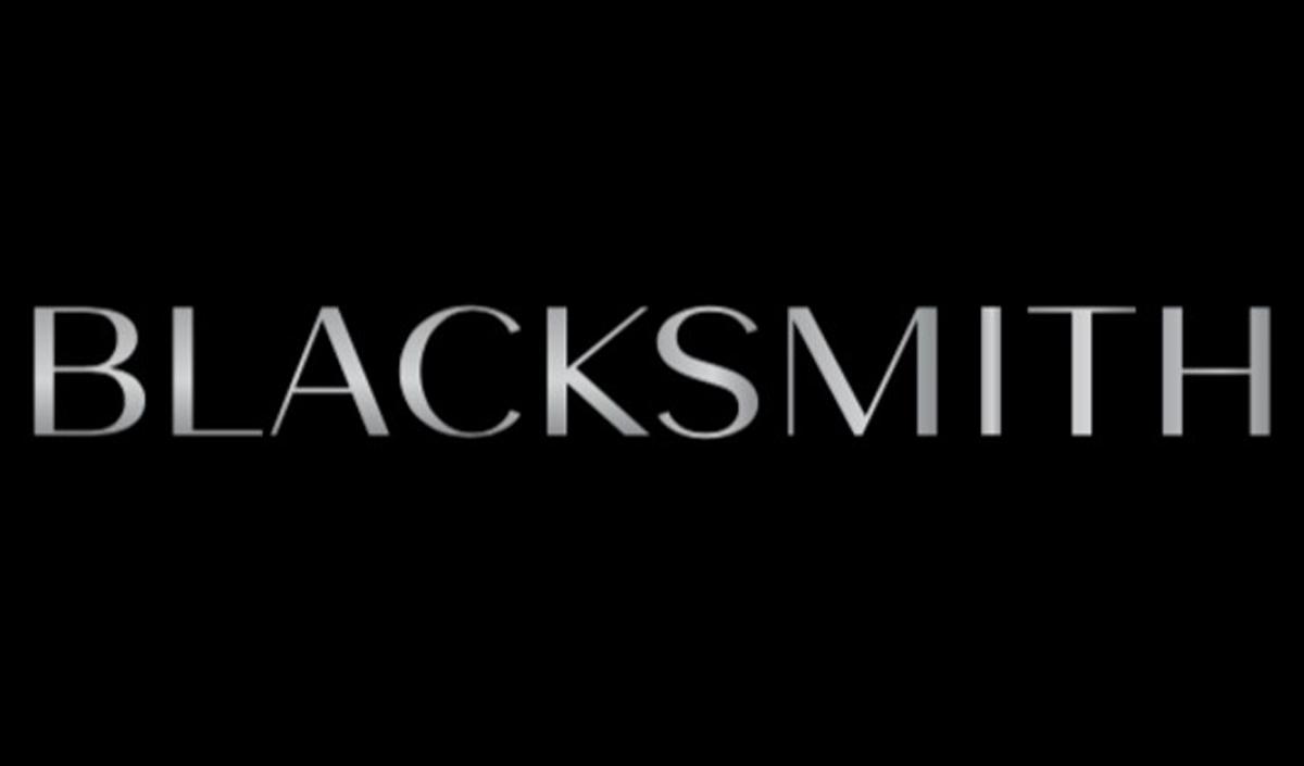 Logo-en-negro.jpg